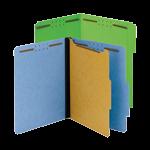 Fastener Folders