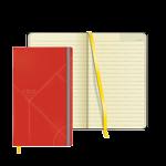 Journals & Professional Notebooks