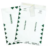 Ultra-Durable Envelopes & Mailers